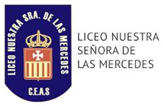Liceo Nuestra Señora de las Mercedes